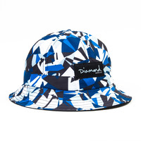 Simplicity Reversible Bucket Hat in Simplicity