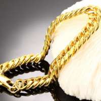 Gift Shiny Awesome New Arrival Great Deal Hot Sale Stylish Jewelry Accessory Bracelet [10422078851]