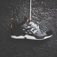 Adidas ZX 5000 RSPN WC - 'Battle Pack'