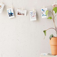 Firefly Clips Fairy Lights - Urban Outfitters