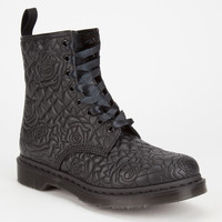 DR. MARTENS Brause Womens Boots   Boots & Booties