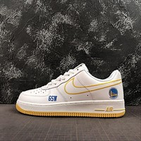 Nike Air Force 1 AF1 Low \