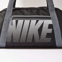 Nike Gym Club Duffle Bag - Urban Outfitters