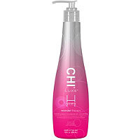 Chi CHI Luxe Wonder Therapy Leave-In Conditioner Ulta.com - Cosmetics, Fragrance, Salon and Beauty Gifts