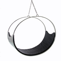 Hanging Ring Chair