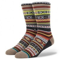 STANCE VISTA SOCKS FOR KIDS