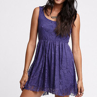 Womens Dresses and Rompers at PacSun.com.