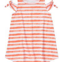Toddler Girl Clothes, Toddler Girl Outfits & Accessories at Crazy 8