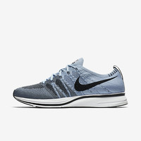 The Nike Flyknit Trainer Unisex Shoe.