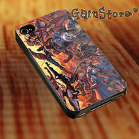 samsung galaxy s3 i9300,samsung galaxy s4 i9500,iphone 4/4s,iphone 5/5s/5c,case,phone,personalized iphone,cellphone-0811-14A