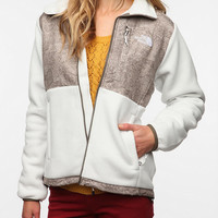 Urban Outfitters - The North Face Denali Jacket