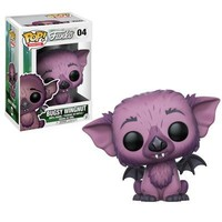 Bugsy Wingnut Funko Pop! Wetmore Forest Monsters