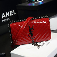 Stylish Bags Shoulder Bags [6580856455]