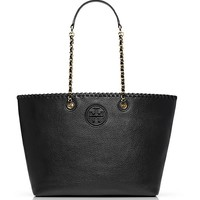 Tory Burch Marion Small Tote