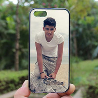 one direction,Zayn Malik,loves,iphone 5s case,iphone 4 case,iPhone4s case, iphone 5 case,iphone 5c case,Gift,Personalized,water proof