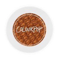 Game Face - ColourPop
