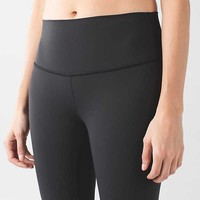 High Times Pant (Brushed) *Full-On Luxtreme