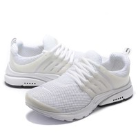 Nike Air Presto Fashion Running Sport Sneakers Shoes