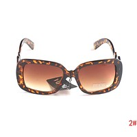 PRADA Stylish Women Men Summer Sun Shades Eyeglasses Glasses Sunglasses 2# I-ZXJ
