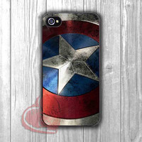 shield captain america-yah for iPhone 4/4S/5/5S/5C/6/ 6+,samsung S3/S4/S5,S6 Regular,S6 edge,samsung note 3/4