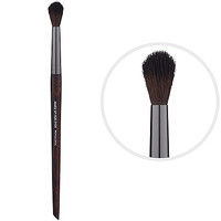 242 Large Blender Brush - MAKE UP FOR EVER | Sephora