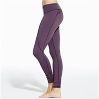 CALIA by Carrie Underwood Women's Essential Tight Fit Leggings | DICK'S Sporting Goods