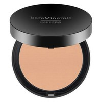barePRO Performance Wear Mineral Powder Foundation | 30 Pressed Powder Shades