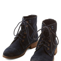 BC Footwear Menswear Inspired Bolder and Boulder Boot