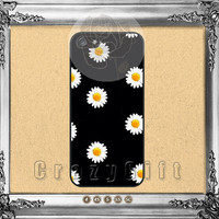 Little Daisy, iPhone 5s case iPhone 5C Case iPhone 5 case iPhone 4 Case iPhone Samsung Galaxy S4 case Galaxy S3 ifg-50612