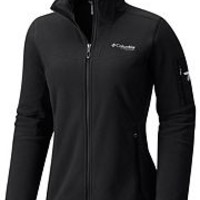 Women's Fuller Ridge™ Fleece Jacket
