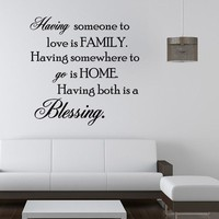 Wall Sticker Living Room Bedroom Strong Character Innovative Stickers [6043633281]