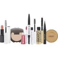 Try Me The Season's Most Coveted Makeup Sampler