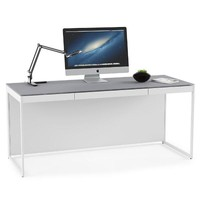 CENTRO 6401 DESK - All Desks - Office