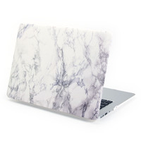 Hard Case Print Frosted (Marble Pattern) for 13 MacBook Air