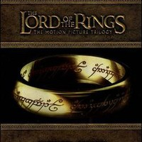 Lord of the Rings: The Motion Picture Trilogy [Extended Edition] [15 Discs] [Blu-ray] - Blu-ray Disc