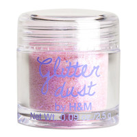 Shimmering Powder - from H&M