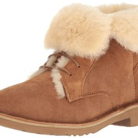 UGG Women's Quincy Winter Boot