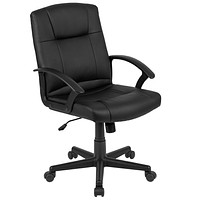 CH-197220X000 Office Chairs