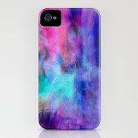 ZAPPED iPhone Case by Sherri of Palm Springs | Society6