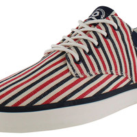 Radii The Jack Men's Lowtop Sneakers Shoes