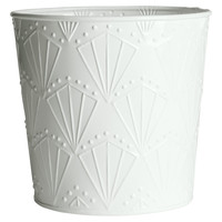 H&M - Metal Container