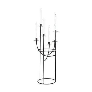 Friends Candle Holder - Small