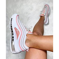 NIKE WMNS AIR MAX 97 Sneakers Sport Shoes
