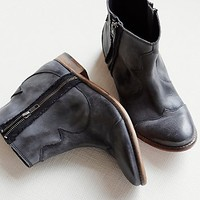 Womens Balta Boot