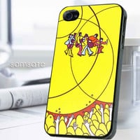 iPhone case,Samsung Galaxy,Cover,Skin,iPod Touch,Galaxy Note2/3,Trends,October,November,Winter-17914,4,Classic,The,Beatles,Cartoon,Design