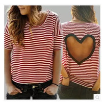 Women's clothing on sale = 4514064388
