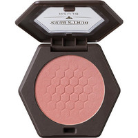 Online Only Blush | Ulta Beauty