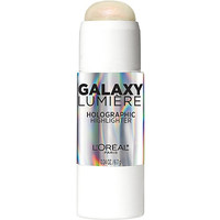 Infallible Galaxy Lumiere Holographic Highlighter Stick