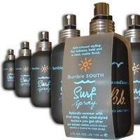 Speciality by Bumble & bumble Styling Surf Spray 125ml from Bumble and Bumble [4 fl. oz.]