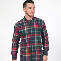 Flannel - DECK'D COLLECTION